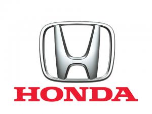 72115-SDA-A01 Honda