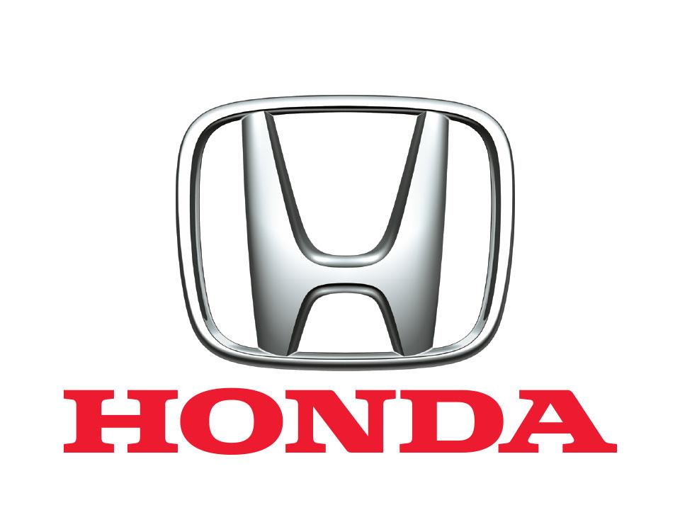 Honda_5