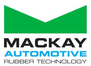 A7377 Mackay