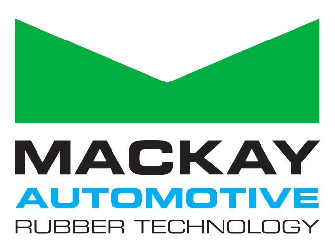 mackay-logo